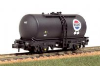 Peco NR-P77 15ft Regent Oil Tank Wagon